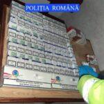 tigarete de contrabanda raucesti (2)