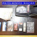 traficanti de droguri piatra neamt (1)