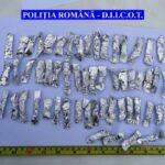 traficanti de droguri piatra neamt (2)