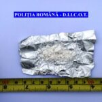 traficanti de droguri piatra neamt (3)