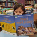 Ziua copilului biblioteca judeteana (3)