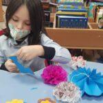 Ziua copilului biblioteca judeteana (5)