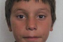 Adolescent dispărut din Centrul de asistență socială din Roman