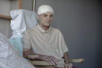 Medicul Cătălin Denciu a fost premiat de Organizația Mondială a Sănătății