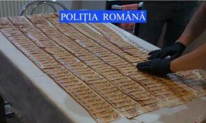 furt calificat femeie tamaseni 70000 euro