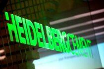 Societatea HeidelbergCement a primit amenzi de 360.000 de lei în urma deversării cu amoniac de la Tașca
