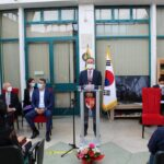 31 de ani relatii Coreea (4)