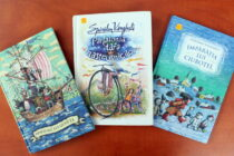 Scriitorul basarabean Spiridon Vangheli celebrat prin lansarea online a două volume