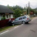 autoturisme in gard accident poiana teiului (1)
