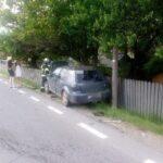 autoturisme in gard accident poiana teiului (2)