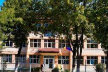 """Programul """"A doua șansă"""" la Liceul Tehnologic Dimitrie Leonida din Piatra Neamț"""