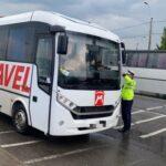 controale mijloace de transport in comun amenzi (1)