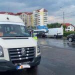 controale mijloace de transport in comun amenzi (3)