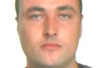 Bărbat din Piatra Neamț căutat de familie