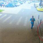 femeie cautata pentru furt din buzunare (1)