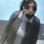 femeie cautata pentru furt din buzunare (4)