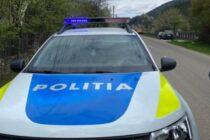 139 de permise reținute de polițiștii nemțeni săptămâna trecută, 60 pentru depășirea limitei de viteză