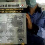 ziua europeana de prevenire a furturilor din locuinte (1)