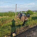 accident rutier victima cordun (1)