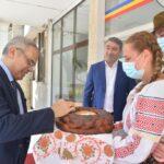 ambasadorul egiptului la cj neamt (14)