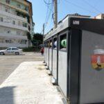 amenzi politia locala aruncat deseuri ilegal (1)
