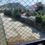 amenzi politia locala aruncat deseuri ilegal (3)