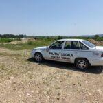 amenzi politia locala aruncat deseuri ilegal (5)