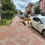 politia locala verificari lucrari in piatra neamt (2)