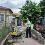 politia locala verificari lucrari in piatra neamt (3)