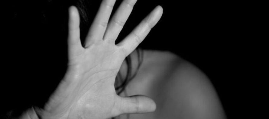 A fost operaționalizat Registrul național cu persoanele care au comis infracțiuni sexuale