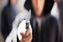 Doi adolescenți au fost tâlhăriți de un tânăr de 21 ani pe o stradă din Piatra Neamț