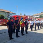 avansari in grad pompieri ISU Neamt (1)
