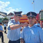 avansari in grad pompieri ISU Neamt (2)
