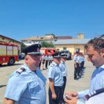 avansari in grad pompieri ISU Neamt (3)