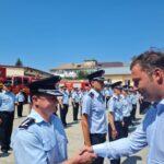 avansari in grad pompieri ISU Neamt (4)