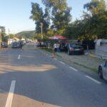 accident rutier 2 victime vanatori neamt (3)