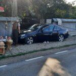 accident rutier 2 victime vanatori neamt (4)