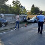 accident rutier 2 victime vanatori neamt (5)