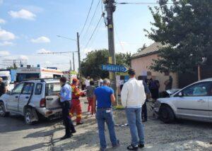 accident rutier 6 victime Dumbrava Rosie (2)