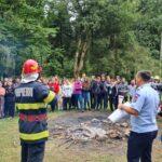 activitati prevenire pompieri biserici (1)
