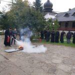 activitati prevenire pompieri biserici (2)