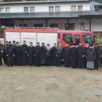 activitati prevenire pompieri biserici (3)