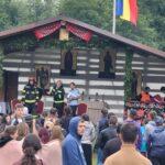 activitati prevenire pompieri biserici (4)