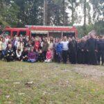activitati prevenire pompieri biserici (5)