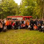 activitati prevenire pompieri biserici (6)