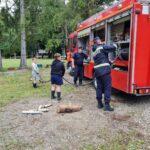 activitati prevenire pompieri biserici (8)