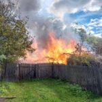 incendiu locuinte ceahlau (1)