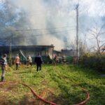 incendiu locuinte ceahlau (2)