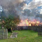 incendiu locuinte ceahlau (3)
