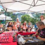 neamt art festival editia a II-a (2)